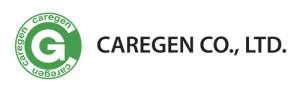 Caregen
