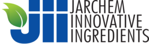 Jarchem innovative ingredients