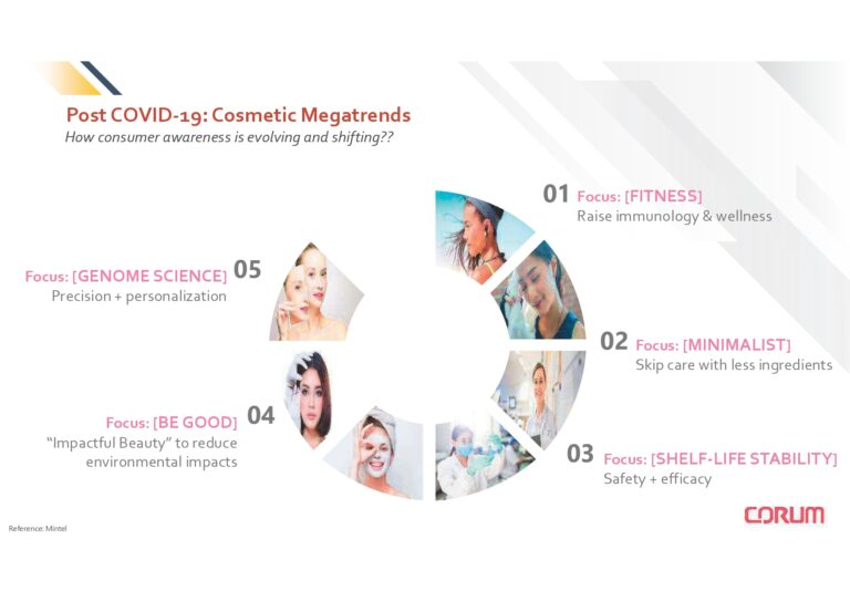 quintessential skin care- part II_page-0004