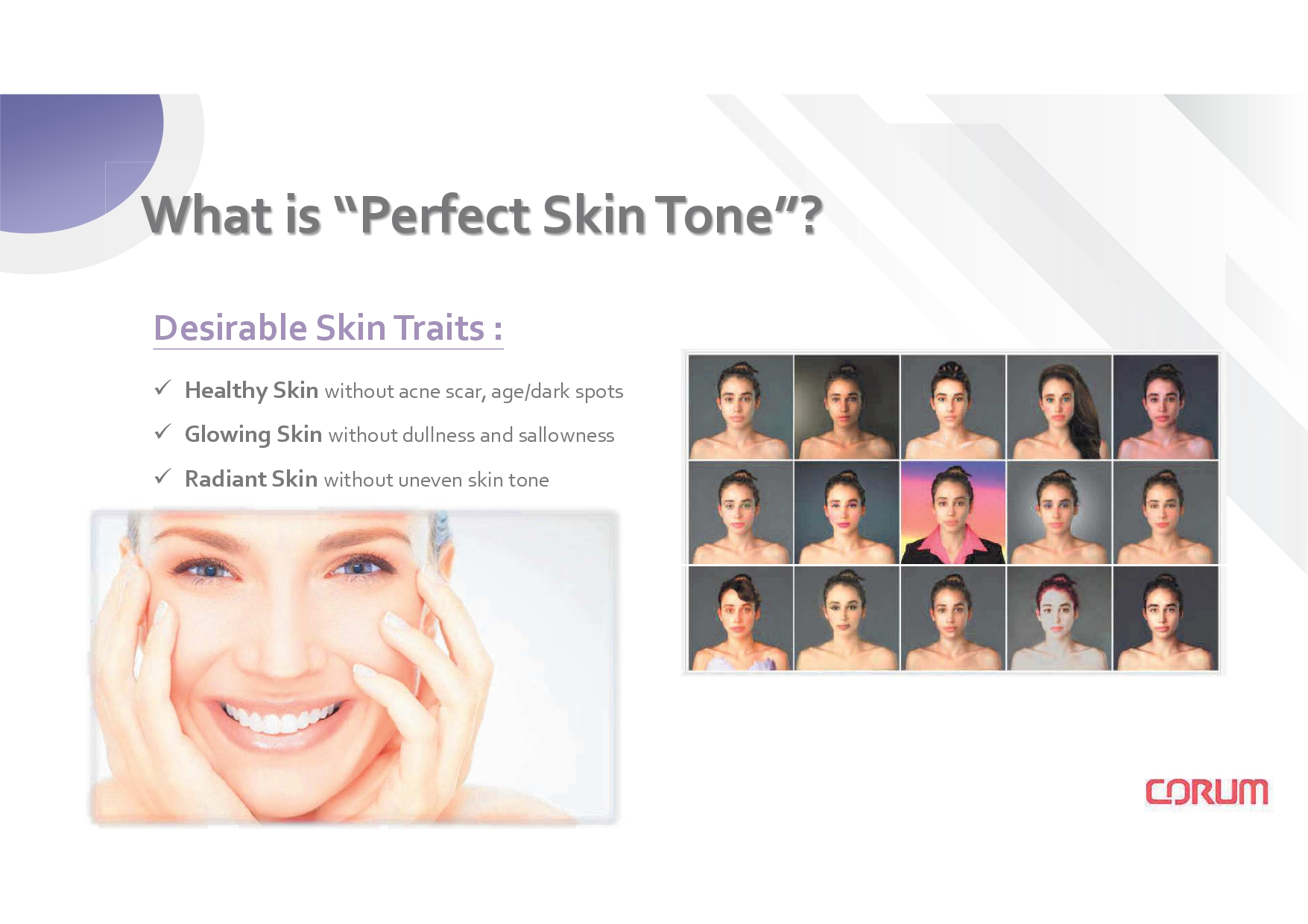 redefine perfect skin tone_page-0004