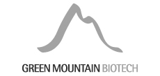 Green Mountain Biotech