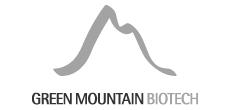 Green Mountain Biotech
